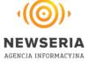 Newsseria